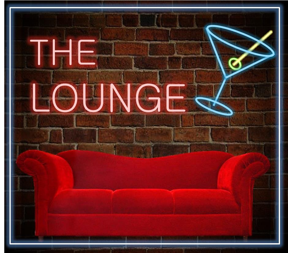https://www.facebook.com/pages/The-Lounge/365533246884166?fref=ts