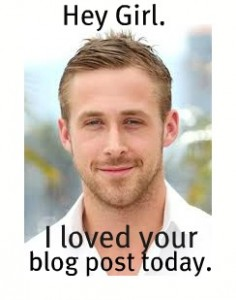 hey-girl-ryan-gosling