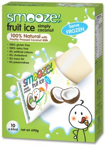 fruitice_65mlx10box_au-nz_coconut