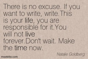 Quotation-Natalie-Goldberg-life-live-time-Meetville-Quotes-37863