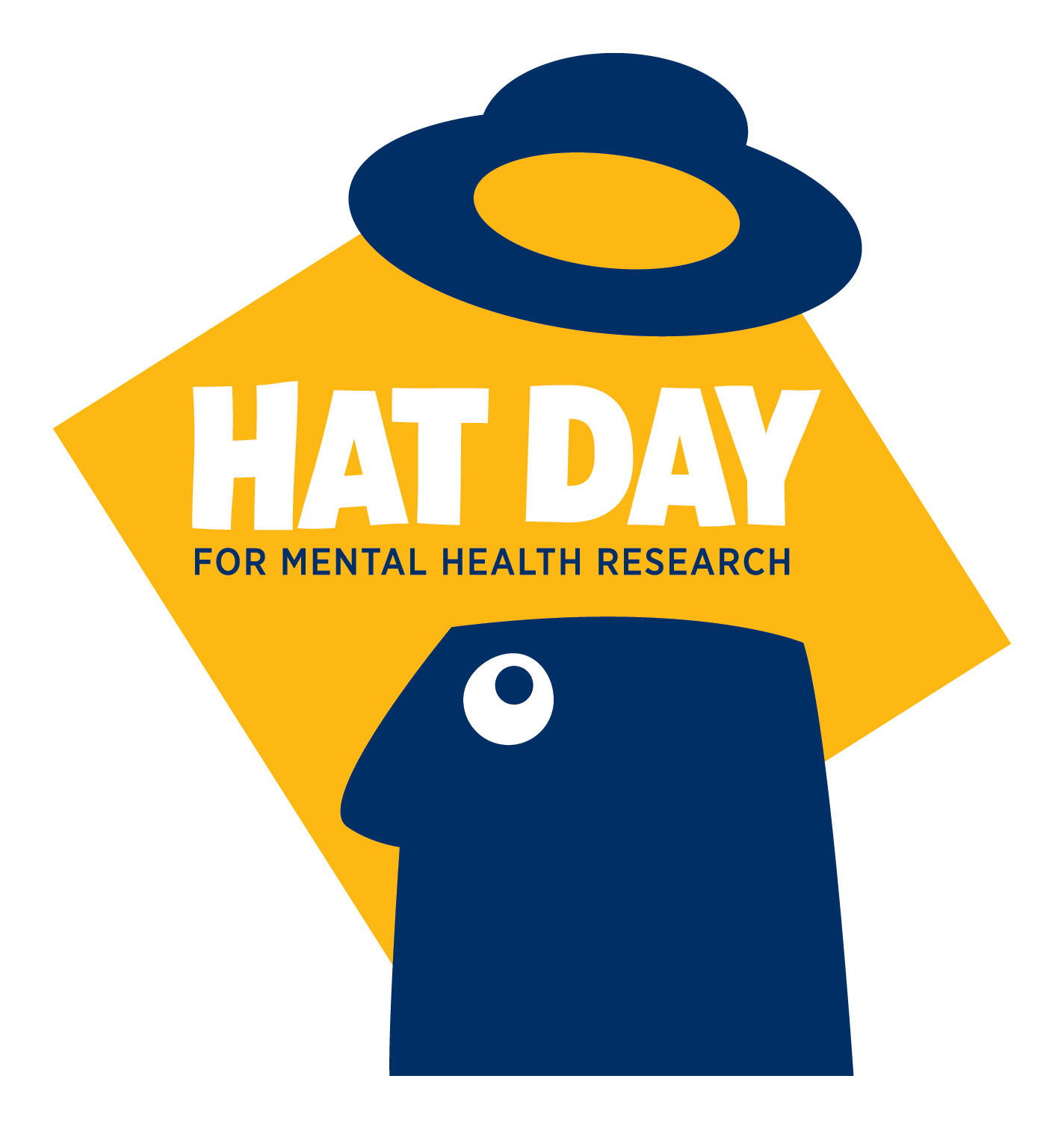 hat day 2014 join in   musings of the misguided