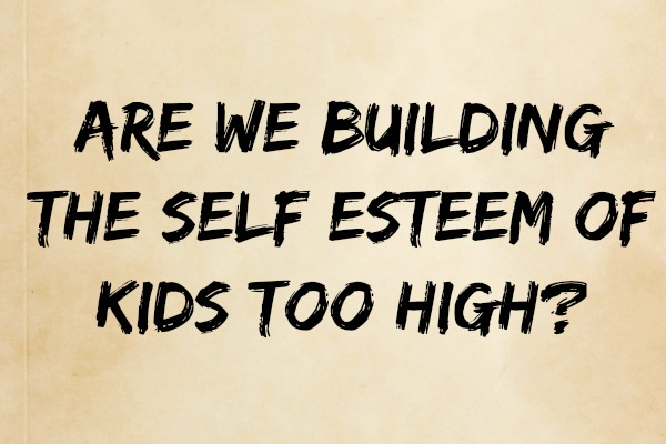 self esteem, core beliefs