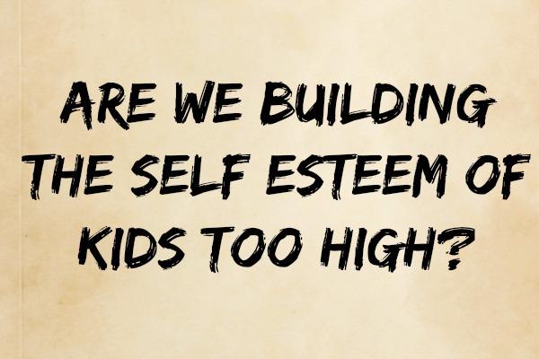 self esteem, core beliefs