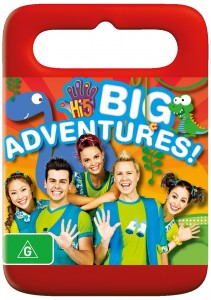 Hi-5_Big_Adventures_R-114937-9