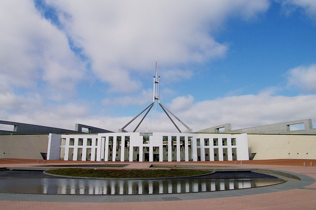 parliament-house-168300_640
