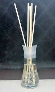 Air Wick Reed Diffuser
