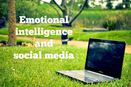 emotional-intelligence-and-social-media